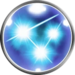 FFRK Radiant Wings Icon