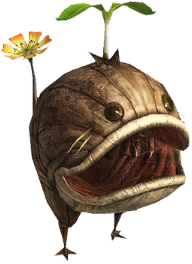 File:FFXIII enemy Microchu.png