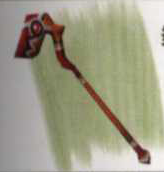 File:Flame Staff FFIX.png