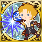 FFAB Wither Shot - Tidus Legend SR+.png