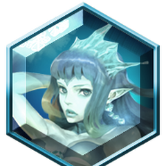 Phantom Stone command icon.
