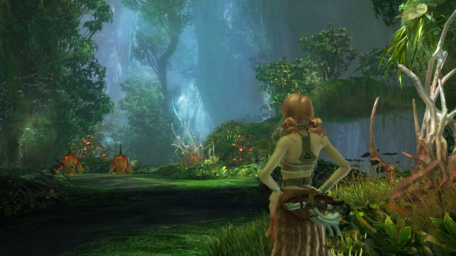 File:Sunleth Waterscape FFXIII.png