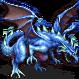 Blue Dragon II PS
