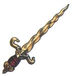 Excalibur FFIII Art.png