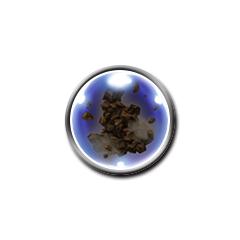 Black Magic icon in <i><a href=