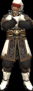 Gilgamesh (FFXI).png