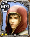 289a Izana