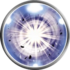 FFRK Spiral Charge Icon