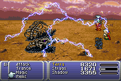 File:FFVI Lightning Scroll Item.png