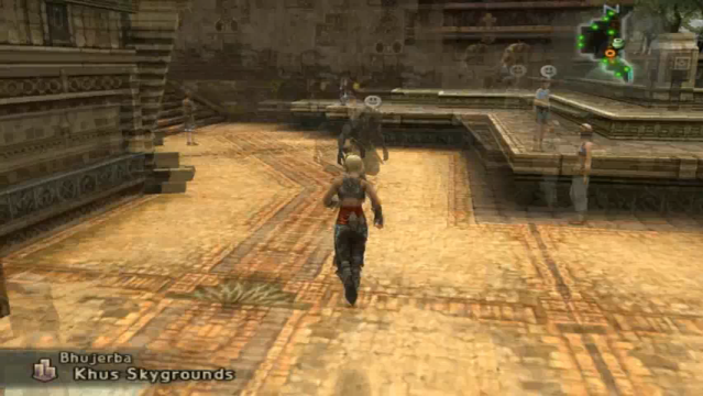File:FFXII Bhujerba.PNG
