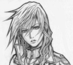 Lightning-artwork-ffxiii2.png