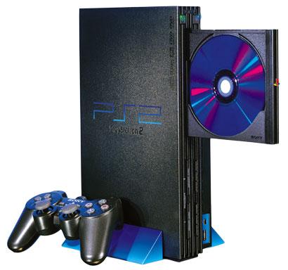 Plik:PS2.jpg