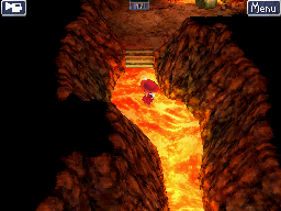 File:FFIIIDS Lava Damage Floor.png