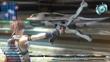 FFXIII-2006-Trailer.png