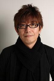Naoki Yoshida.jpg