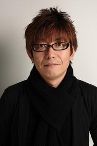 File:Naoki Yoshida.jpg