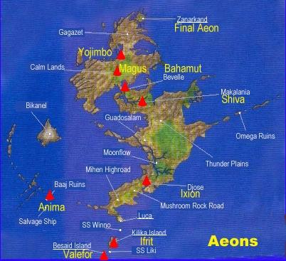 File:Aeonmap.jpg