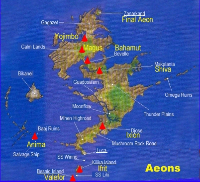 Tập tin:Aeonmap.jpg