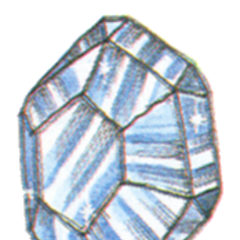 Diamond Shield.
