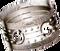 FF7 Titan bangle