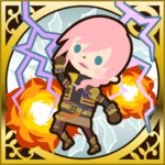 FFAB Flamespark - Lightning Legend SR.png