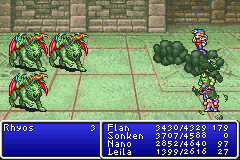 File:FFII Bad Breath GBA.png