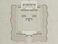 FFIVDS Fabul Map