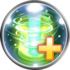 FFRK Aerial Loop Icon