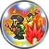 FFRK The Afro Blues Icon