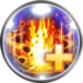FFRK Unknown Rubicante SB Icon