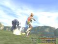 FFX Attack Rikku.PNG