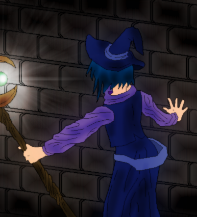 File:Kyrel In a Dungeon.png