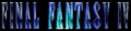 FF4 in-game logo.png