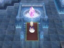 Tập tin:FFIV DS Crystal Room.jpg