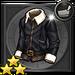 FFRK Heavy Coat FFXII
