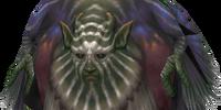 Gorgimera (Final Fantasy XII)