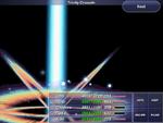 FF4TAY iOS Band Trinity Crusade