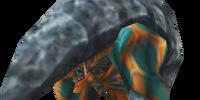 Raldo (Final Fantasy VIII)