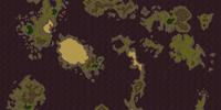 World of Ruin (Final Fantasy VI)