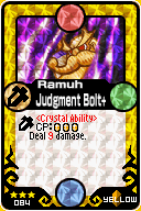 File:Ramuh Judgment Bolt+.png