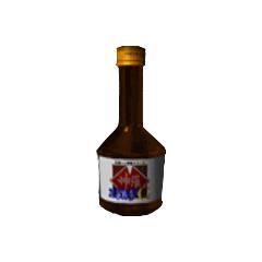 Shinra Drink.