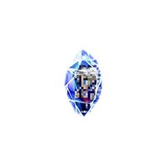 Vaan's Memory Crystal.