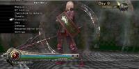 List of Lightning Returns: Final Fantasy XIII shields