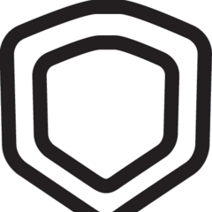 Schema Shield icon.
