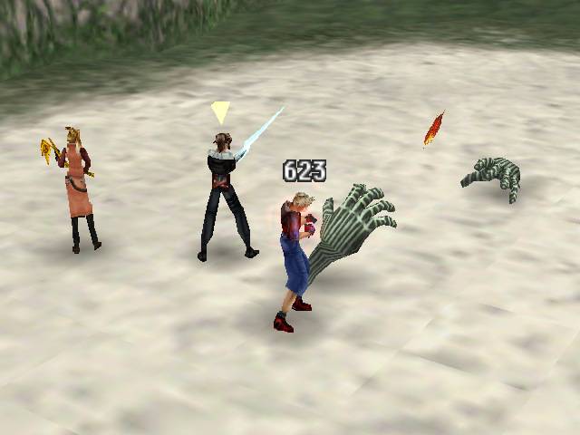 File:FFVIII Slap.png