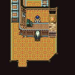 Jidoor's Armor Shop (GBA).