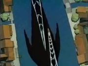 Kisana shadow