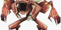 Zombie (Final Fantasy IX)