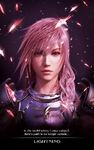 FFXIII-2 CG Lightning.jpg