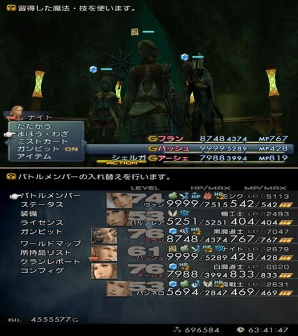 File:Ff12 izjs field status screen.jpg